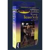 DJO Bell-Horn Calf Length Compression Socks Large MON 11590300