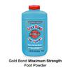 Chattem Foot Powder Gold Bond® 4 oz. MON 11601600