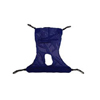 Invacare Full Body Sling Reliant 4-Point Head and Neck Support X-Large 450 lbs MON455229EA