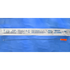 Cure Medical Urethral Catheter Cure Catheters Coude Tip 16 Fr. 16 MON 11611910