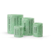 Welch-Allyn Blood Pressure Cuff FlexiPort®EcoCuff™ Adult Polypropylene MON 1012310CS