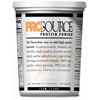 Nutritionals: National Nutrition - Prosource Protein Supp for Patients Who Need More Protein 9.7 Oz Tub