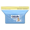 Kimberly Clark Professional Cottonelle Fresh Care® Personal Wipe, Soft Pack, (11963), Scented, 42 EA/PK MON 11633101