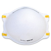 Pasture Pharma N95 Particulate Respirator/Medical Cone Mask, Med/Large, White, 20 EA/BX MON 1164068BX