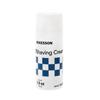 McKesson Shaving Cream 1.5 oz. Aerosol Can MON 11651700