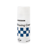 Grooming & Hygiene: McKesson - Shaving Cream 1.5 oz. Aerosol Can