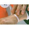 Alimed Measurement Tape 60 Inch Reusable, 1/EA MON11661200