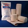 McKesson Elastic Bandage 6 X 5 Yard Hook and Loop Closure Sterile, 36RL/CS MON 471794CS