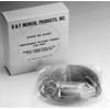 Allied Healthcare Suction Tubing MON11664000