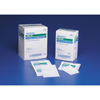 Medtronic Non-Adherent Dressing Telfa™ Ouchless Cotton 3 X 6, 50EA/BX, 15BX/CS MON 11692000