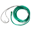 respiratory: Sunset Healthcare - Nasal Cannula High Flow