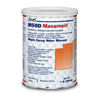 Nutricia MSUD Oral Supplement MSUD Maxamaid Orange 454 Gram Can Powder MON 11772600