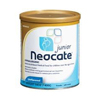 Nutricia Neocate Junior Unflavored Powder 400gm MON 11792600