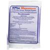 Nutricia Oral Supplement XPHE Maxamaid Orange 454 g, 6EA/CS MON 11832600