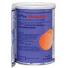Nutricia Oral Supplement XPHE Maxamaid Orange 454 g MON 11832601