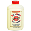 Chattem Medicated Baby Powder Gold Bond® 4 oz. MON 11881600
