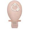Coloplast SenSura® Click Drainable Pouch MON 702164BX
