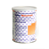 Nutricia Infant Formula Maxamaid 454 Gram Can Powder MON 11922601