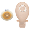 Coloplast SenSura® Click Drainable Ostomy Pouch MON11954900