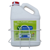 C2R Global Pharmaceutical Disposal System Rx Destroyer™ PRO Series All-Purpose 1 Gallon Bottle, 3,000 Pill Capacity MON 11972700