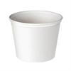 Solo Bucket (10T1-N0198), 100/CS MON 956695CS