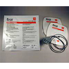 The Palm Tree Group Edge System™ Multifunction Defibrillation Electrode (11996-000091), 1/PK MON 11992500