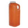 Medtronic Urine Specimen Container Precision Plastic Screw Cap 3000 mL NonSterile MON 12001200
