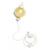 Avanos Medical Sales Homepump Eclipse- Elastomeric Pump (E102000) MON934976EA