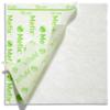 Molnlycke Healthcare Medical Tape Tendra Mefix Polyester 8 x 11 Yards NonSterile MON 384703CS