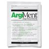 National Nutrition Arginine / Glutamine Supplement ArgiMent® Orange 24.6 Gram Individual Packet Powder MON 12012601