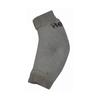 Patient Care: Mabis Healthcare - Heel / Elbow Protector Sleeve 2X-Large Beige
