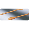 Independence Medical Urethral Catheter Coude Tip Latex 18 Fr. 16 MON 12061918