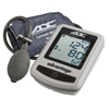 ADC Advantage™ 6012N Semi-Auto Digital BP Monitor MON 12062500