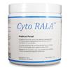 Solace Nutrition Oral Supplement Cyto RALA Unflavored 30 Gram Jar Powder, 1/ EA MON 12092600