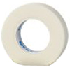 "surgical tape: McKesson - Surgical Tape Medi-Pak Performance Plus Paper 1/2"" x 10 Yards NonSterile"