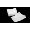 AMD Ritmed Washcloth (SP-41213-1), 50 EA/PK MON 545718PK