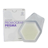 Systagenix Collagen Dressing with Silver Promogran Prisma Matrix 19.1 x 19.1 Square Sterile MON 12132100