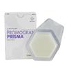 Systagenix Collagen Dressing with Silver Promogran Prisma Matrix 19.1 x 19.1 Square Sterile MON 517797CS