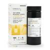 McKesson Urine Reagent Strip McKesson Consult Leukocytes, Nitrite, Protein, and Glucose 100 Strips MON 804317CS