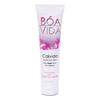 Central Solutions Skin Protectant BoaVida Calvida 5 oz. Tube MON 12151500
