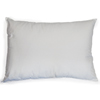 "Linens & Bedding: McKesson - Bed Pillow 12"" x 17"" White Disposable"
