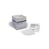 Cardinal Health Dermacea™ Gauze Sponge (441218), 200/PK, 40PK/CS MON 509832CS