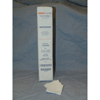 "non sterile sponges: McKesson - Sponge Dressing Medi-Pak™ Performance Plus Cotton Gauze 12-Ply 2"" X 2"" Square, 200EA/PK"