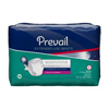 First Quality Prevail® Extended Use Briefs - Medium, 96/CS MON 12223100
