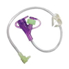 Applied Medical Technologies G-JET® Gastric Extension Set with Purple Hybrid Y-Port (6-1222-H) MON 1053703EA