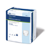 Medtronic Sure Care™ Super Protective Underwear - XL, 12/BG MON 12253101