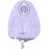 Coloplast Urostomy Pouch Assura 10-1/2 Length Drainable MON 550844BX
