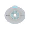 Coloplast Barr Skn 2Pc W/Tab 40Mm 5/BX MON 12274900