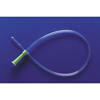 Teleflex Medical Urethral Catheter Easy Cath Funnel End PVC 12 Fr. 16 MON 12331905