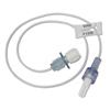 RMS Medical Precision Tubing Set Freedom60®, 50 EA/BX MON 831380CS